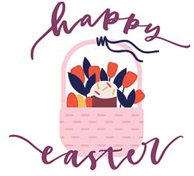 easter dinner syracuse restaurant open reservations to go